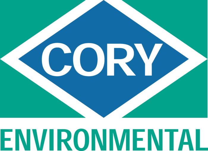 Cory Environmental Logo old
