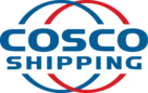 Cosco Pacific Logo