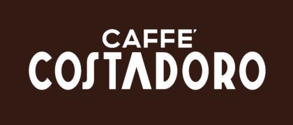 Costadoro Logo
