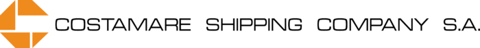 Costamare Logo