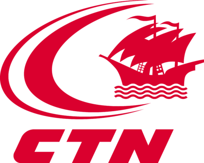 Cotunav Logo