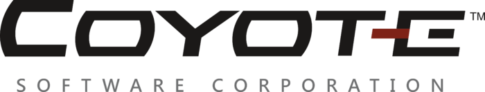 Coyote Software Logo
