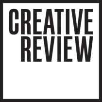 Creative Review Logo