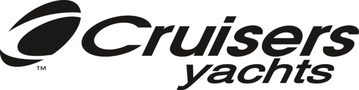 Cruisers Yachts Logo old