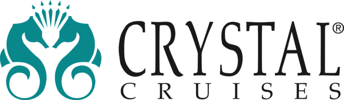 Crystal Cruises Logo old