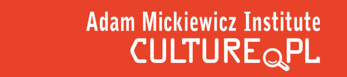 Culture Logo old