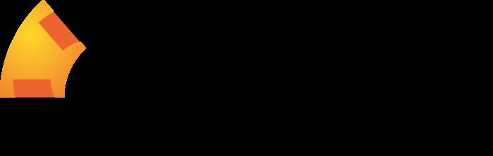 DFind Logo