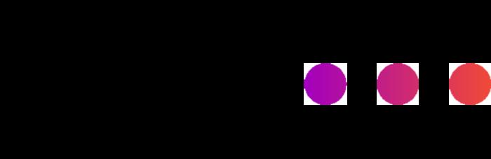 DPG Media Logo 2