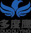 DUODUYING Multi Eagle Logo