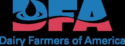 Dairy Farmers of America Logo