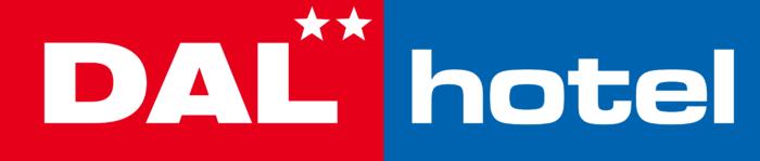 Dal Hotel Logo
