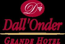 DallOnder Grande Hotel Logo