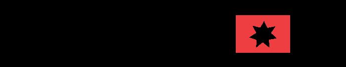 Dampskibsselskabet Norden A.S Logo