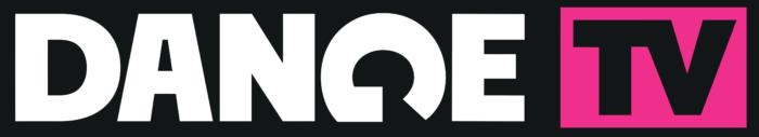 Dange TV Logo