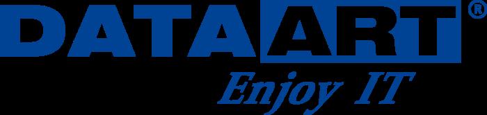 DataArt Logo old