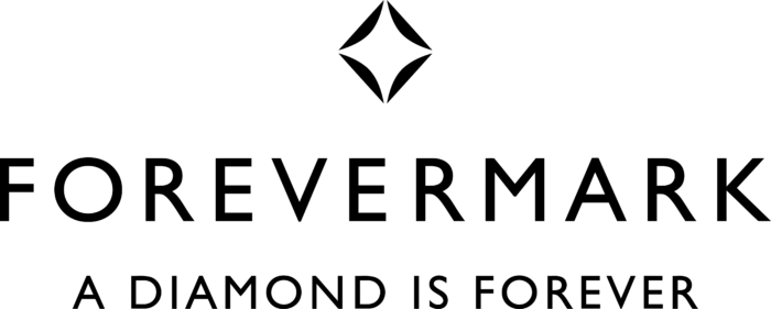 De Beers Forevermark Logo
