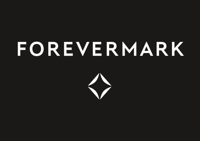De Beers Forevermark Logo old