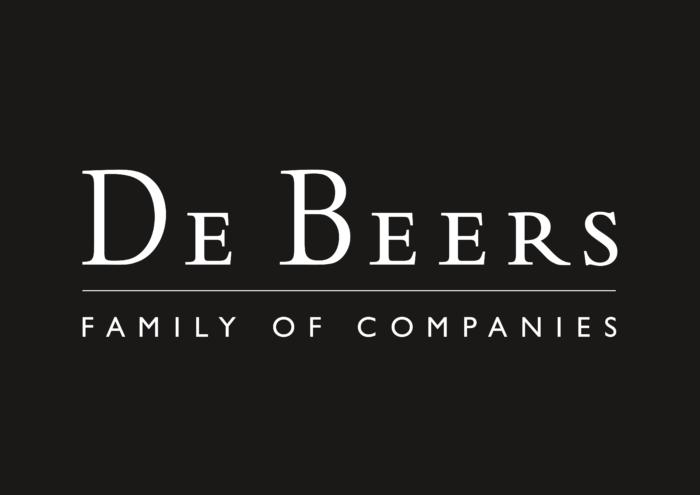 De Beers Logo old