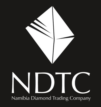 De Beers NDTC Logo