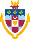 De Paul University Logo