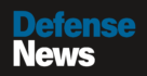 Defense News Logo
