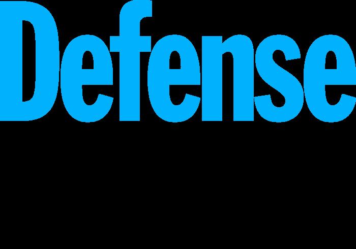 Defense News Logo old
