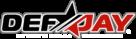 Defjay Logo
