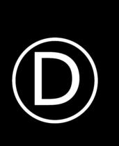 Dellerba Logo