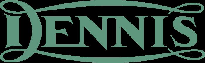 Dennis Specialist Vehicles Logo