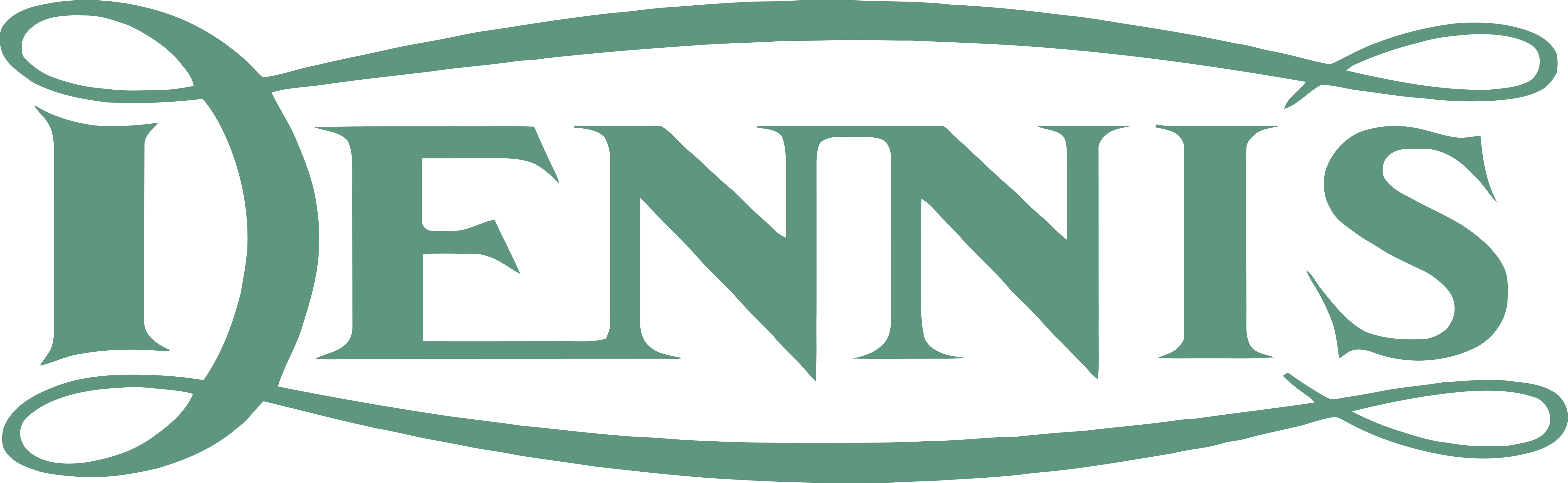 Dennis Specialist Vehicles Logos Download