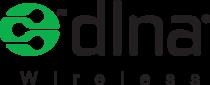 Digital Living Network Alliance Logo