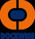 Dockwise Ltd Logo