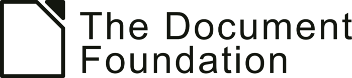Document Foundation Logo