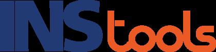 Dof Tools Logo