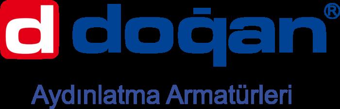 Dogan Logo