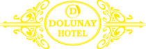 Dolunay Group Logo