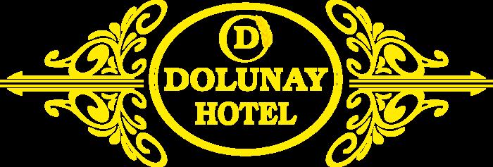 Dolunay Group Logo