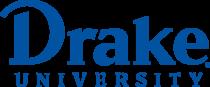 Drake University Logo