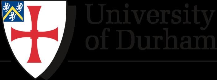 Durham University Logo old