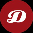 Dvizhok Logo