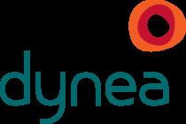 Dynea Chemicals Oy Logo