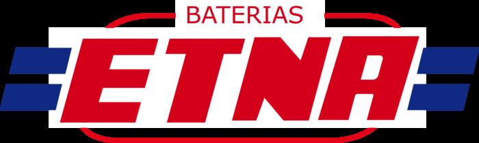 ETNA Logo