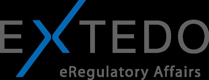 EXTEDO GmbH Logo