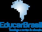 EducarBrasil Logo