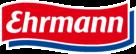 Ehrmann Logo