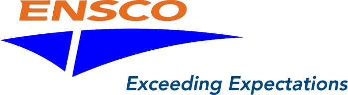 Ensco Logo old