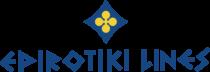 Epirotiki Line Logo