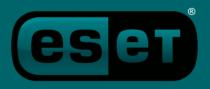Eset Nod32 Logo