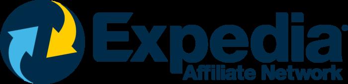 Expedia Affiliate Network Logo