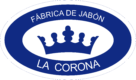 Fábrica de Jabón la Corona Logo